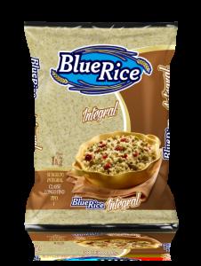 Arroz Blue Rice Integral T1